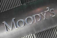 International credit rating agency Moody's said Tuesday that the U.S. government's tax proposals would benefit all but highly leveraged companies.