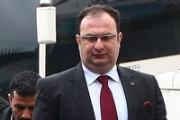 Supreme Court of Appeals decides to issue red notice for Gülenist prosecutor wanted for role in Ergenekon plot