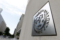 IMF downgrades global economy outlook, cites trade wars