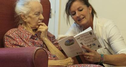 Frankreich: Alzheimer-Erkrankte müssen selber zahlen