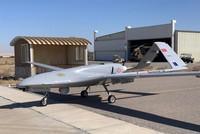 Turkey's indigenous Bayraktar drone breaks endurance record