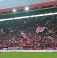 Deutsche Fanszenen beenden Dialog mit DFB und DFL