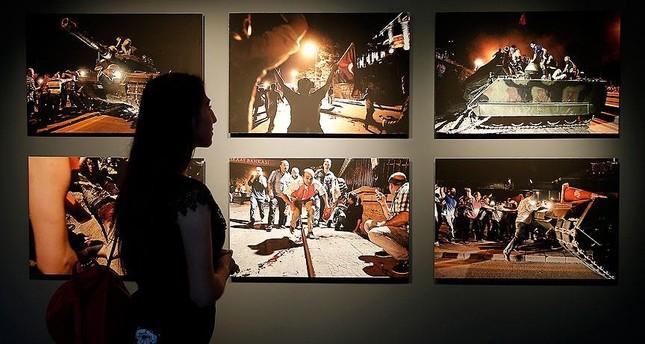 New York set to host Istanbul Photo Awards exhibition
