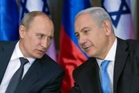 الجيش الإسرائيلي يعلن توصله لاتفاقات مع نظيره الروسي لتجنب الاحتكاك في سوريا