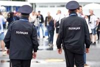 В Якутии мужчина убил 5 человек