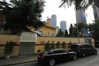Khashoggi case: World awaits outcome of probe as Ankara pledges clarity