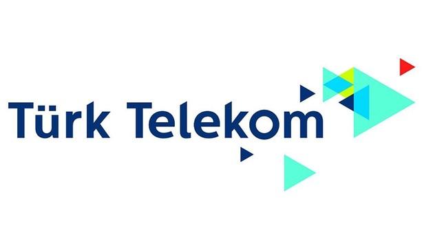 Saudi Telecom in lead to buy Oger's 55 pct Türk Telekom stake: sources