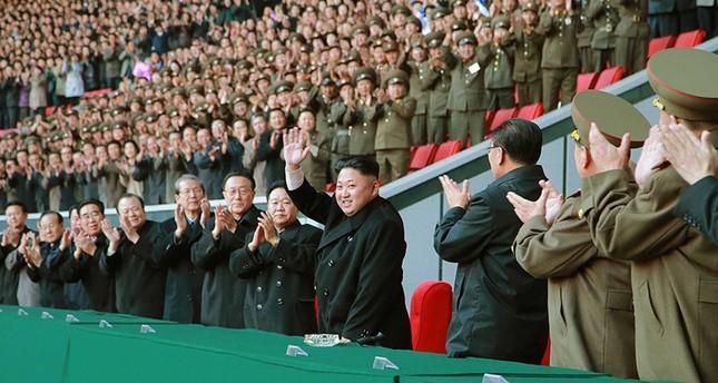 مصادر إعلامية: عزل وزير دفاع كوريا الشمالية وقيادات بارزة في الجيش
