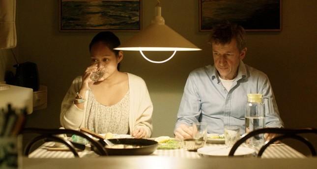 Akbank Sanat to screen Danish film