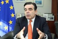 EU-Sprecher: Türkei tritt in stabile Phase ein