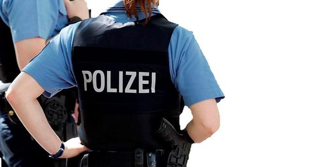 Amnesty International warnt vor Rassismus bei Polizisten