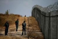 Bulgarien will im Kampf gegen illegale Migration seine Grenze zur Türkei massiv ausbauen. «Zur Stärkung unseres Grenzschutzes werden wir künftig verstärkt das Militär einsetzen», sagte...