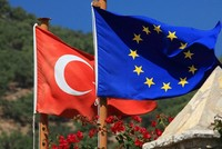 After 50 years of seesawing, Turkey believes it's time for EU to make up its mind