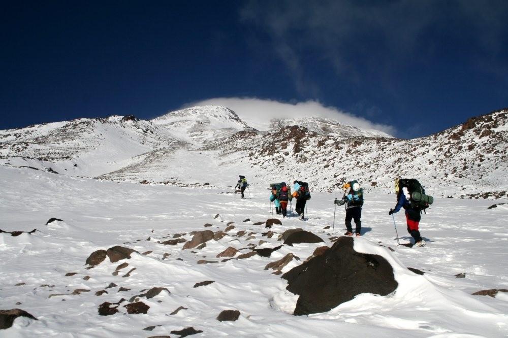 Mt. Au011fru0131