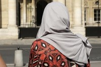 Berlin court upholds headscarf ban for public servants in teacher's case