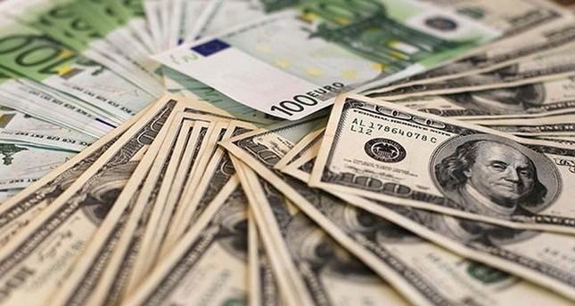 EU-Investments in die Türkei steigen um 42 Prozent
