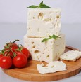 Anatolia's cheese legacy comes alive at Slow Food Festival