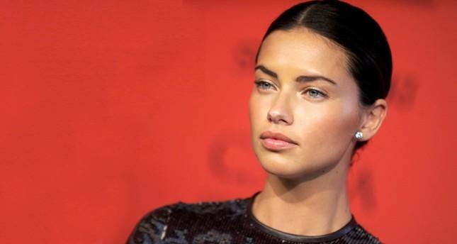 Dosso Dossi Fashion Show to host Adriana Lima in Antalya