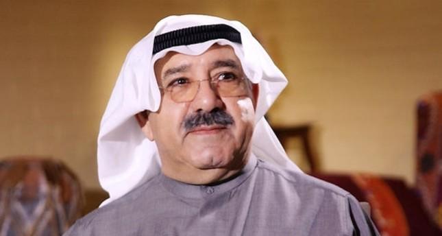 وزير الدفاع الكويتي: تجاوزات مالية وراء استقالة الحكومة