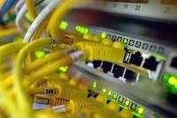 Steinmeier: Schnelles Internet auf dem Land essenziell