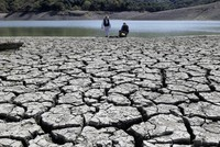 Earth risks tipping into 'hothouse' state