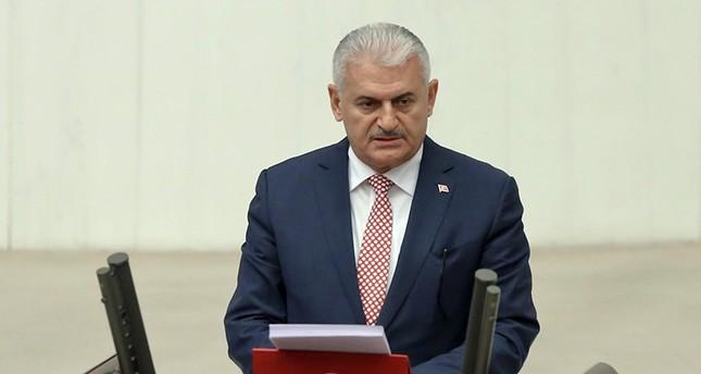 يلدريم يكشف ظهر اليوم تفاصيل مفاوضات تطبيع العلاقات مع إسرائيل