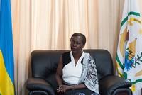 Rwanda pledges full cooperation with Turkey against FETÖ