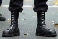 In Sachsen ist die Zahl der rechtsextremen Straftaten im vergangenen Jahr zum vierten Mal in Folge gestiegen. 2016 wurden 2.380 rechte Straftaten registriert und damit 6,5 Prozent mehr als im Jahr...
