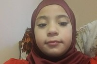 Bullying leads to suicide of 9-year-old Syrian girl in Canada's Trenton