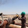 أمين عام أوبك يؤكد: استقرار العراق شرط لاستقرار أسعار النفط