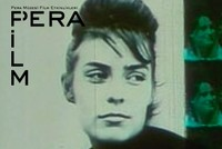 Pera Film scrutinizes experimental Yugoslavian cinema