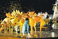 Sabancı International Adana Theater Festival enters 20th year