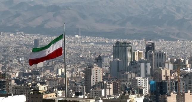 Iran: Mehrere Tote bei Angriff auf Militärparade
