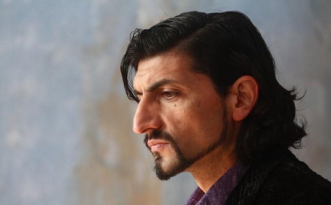 Actor of Turkish origin cast in 'Spider-Man: Far From Home'
