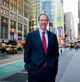 Trump nominates Malpass to head World Bank