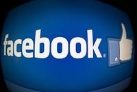 Facebook income, revenue up in 4th quarter of 2016