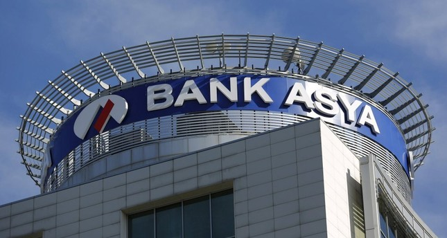 Preliminary qualification deadline for Bank Asya sale extended to June 17