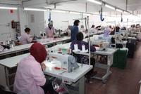 TL 8 billion in loans for businesses run by women