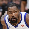 Durant likely to miss start of NBA Finals