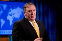 الولايات المتحدة: توسيع إيران برنامجها النووي يعني مزيدا من العقوبات