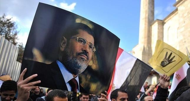 الأمم المتحدة تطالب بتحقيق شفاف في وفاة مرسي