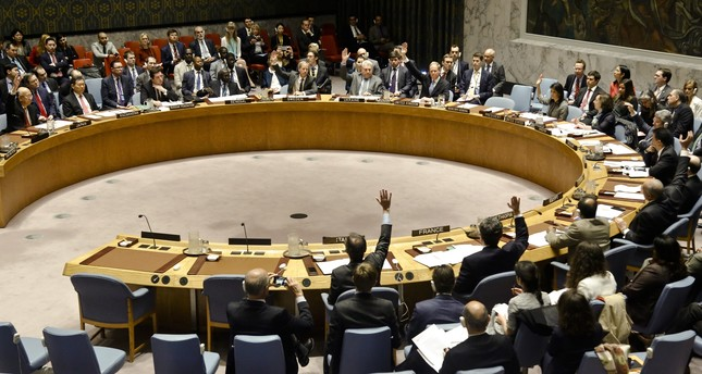 UN Security Council threatens new sanctions against N.Korea