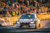 World Rally Championship in Marmaris to generate $150M