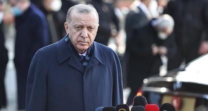 أردوغان: لا انتخابات مبكرة قبل يونيو 2023