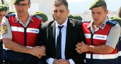 pIt was another day in court for dozens of defendants in two important trials regarding the July 15, 2016 coup attempt that is blamed on infiltrators from the Gülenist Terror Group (FETÖ) in the...