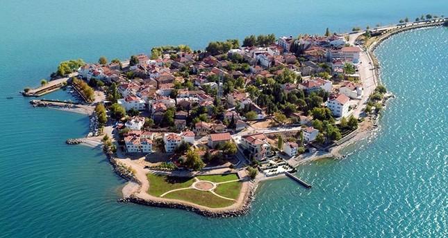 هيئة المدن الهادئة تضيف ثلاث مدن تركية جديدة إلى قائمتها