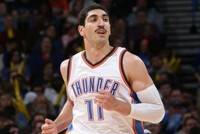 Gülenist NBA player Kanter disowned by family for ties with FETÖ
