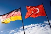 Erdoğan urges Germany to list FETÖ as terror group