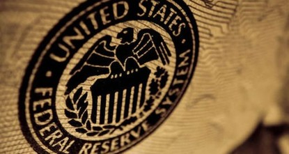 pFederal Reserve policymakers appeared increasingly wary about recent weak inflation and some called for a halt to further interest rate hikes until it was clear the trend was transitory, according...