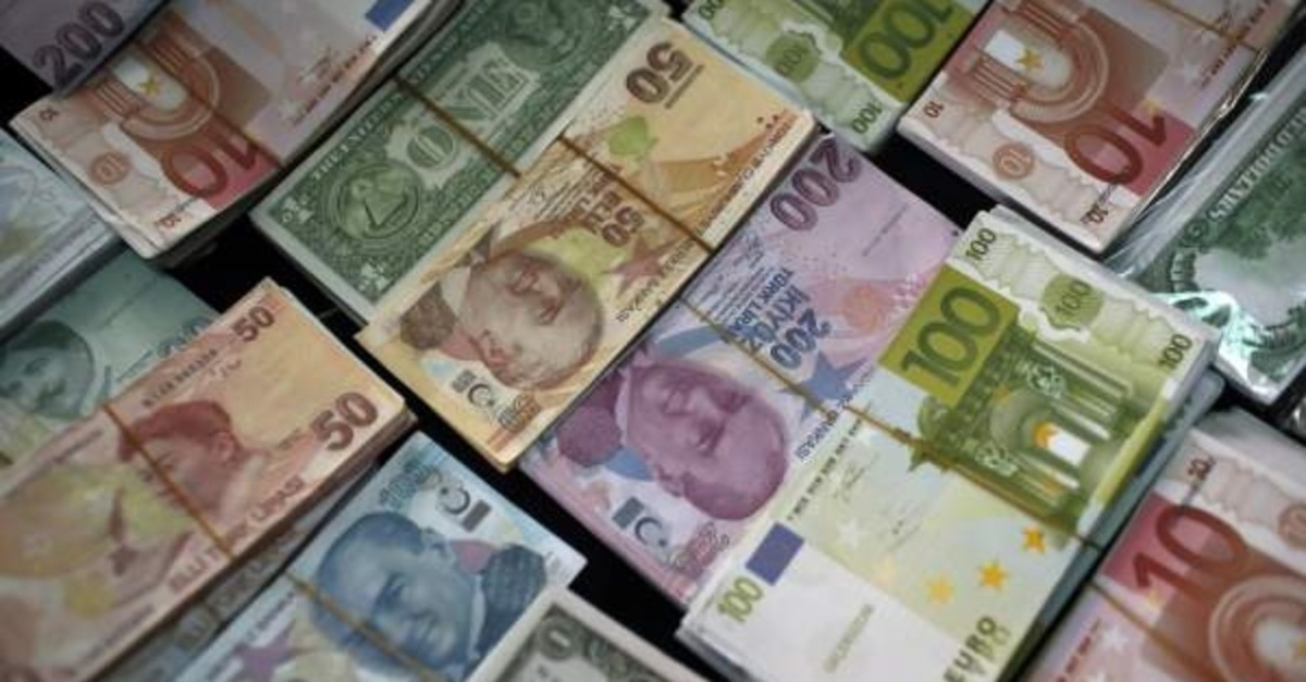 According to central bank data, $4.2 billion in foreign direct capital investment was made in Turkey from January to August, up by 11% compared to the same period last year. (AP Photo)